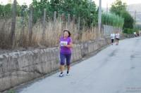 Maratona 2015 (73/234)