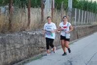 Maratona 2015 (74/234)
