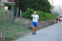Maratona 2015 (75/234)
