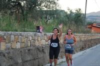Maratona 2015 (76/234)
