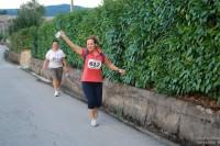 Maratona 2015 (77/234)