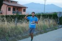 Maratona 2015 (79/234)
