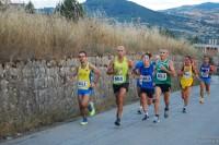 Maratona 2015 (80/234)
