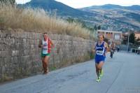 Maratona 2015 (81/234)