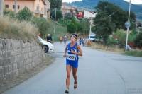 Maratona 2015 (82/234)