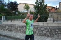 Maratona 2015 (84/234)