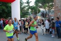 Maratona 2015 (87/234)