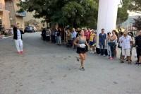 Maratona 2015 (90/234)
