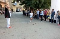 Maratona 2015 (91/234)