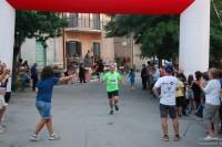 Maratona 2015 (92/234)