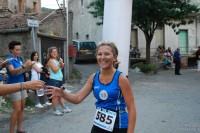 Maratona 2015 (94/234)