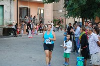 Maratona 2015 (95/234)