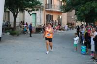 Maratona 2015 (96/234)