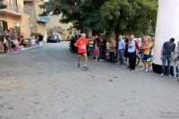 Maratona 2015 (97/234)