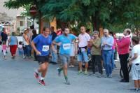 Maratona 2015 (101/234)