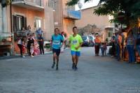 Maratona 2015 (103/234)