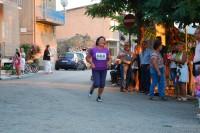 Maratona 2015 (105/234)