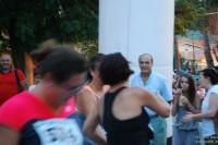 Maratona 2015 (106/234)