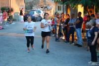 Maratona 2015 (109/234)