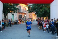 Maratona 2015 (111/234)
