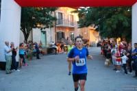 Maratona 2015 (112/234)