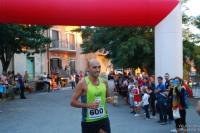 Maratona 2015 (113/234)