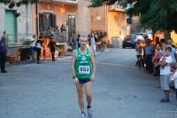 Maratona 2015 (114/234)
