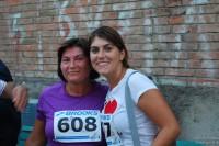 Maratona 2015 (115/234)