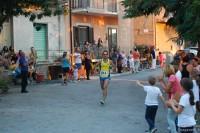 Maratona 2015 (116/234)