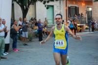 Maratona 2015 (117/234)