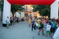 Maratona 2015 (118/234)