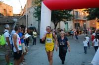 Maratona 2015 (119/234)