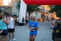Maratona 2015 (120/234)