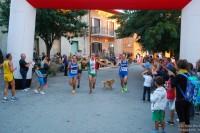 Maratona 2015 (122/234)