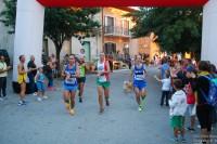 Maratona 2015 (123/234)