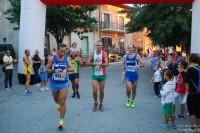 Maratona 2015 (124/234)