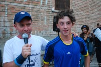 Maratona 2015 (126/234)