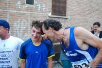 Maratona 2015 (127/234)