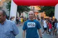 Maratona 2015 (128/234)