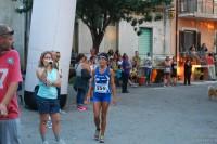 Maratona 2015 (129/234)
