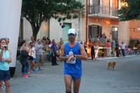 Maratona 2015 (130/234)