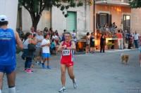 Maratona 2015 (131/234)