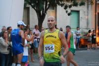 Maratona 2015 (132/234)