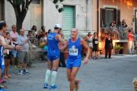 Maratona 2015 (133/234)