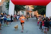 Maratona 2015 (134/234)