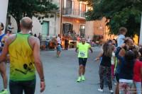 Maratona 2015 (135/234)
