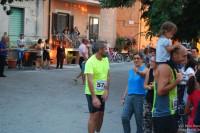 Maratona 2015 (136/234)
