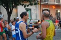 Maratona 2015 (137/234)