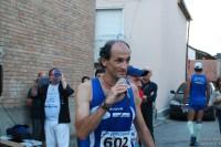 Maratona 2015 (138/234)