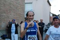Maratona 2015 (139/234)